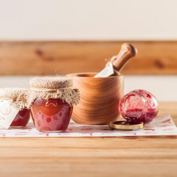 prickly-pear-jam