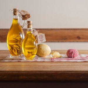 lemon-salvia-olive-oil