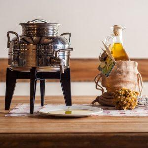 olive-oil-tank