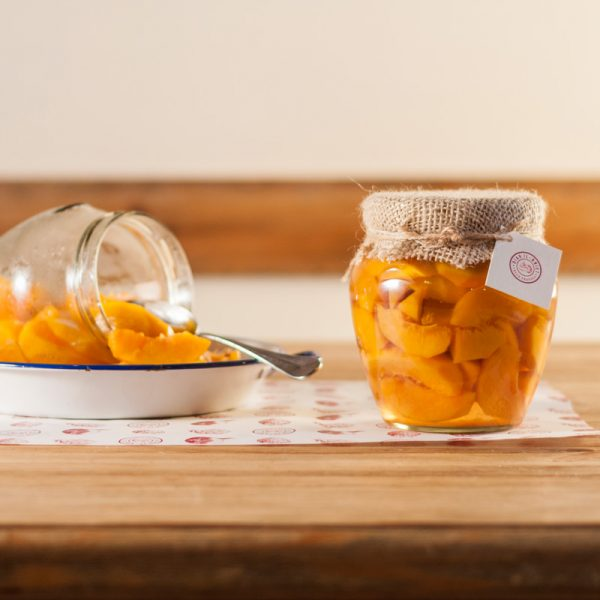 peaches-in-syrup