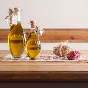 unfiltered-olive-oil