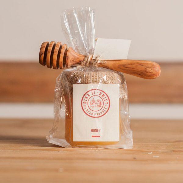 honey-comb-gift