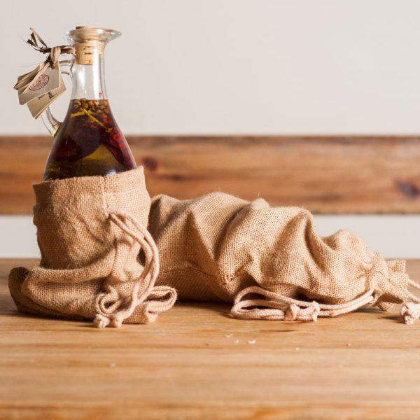 olive-oil-jute-bag