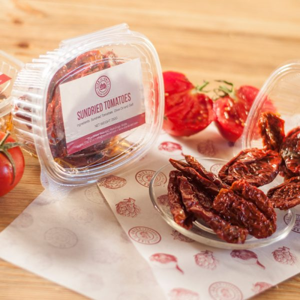sundried-tomatoes-2