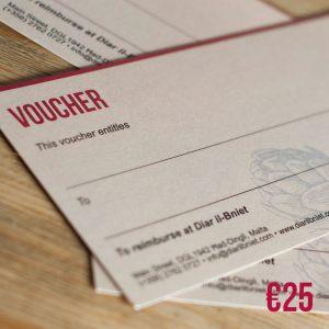 vouchers-25