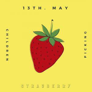 13th. May