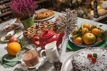 Festive Season at Diar il-Bniet